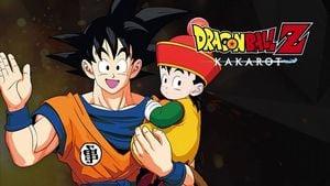 Dragon Ball Z Kakarot Guide
