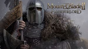 Mount and Blade 2 Bannerlord Guide