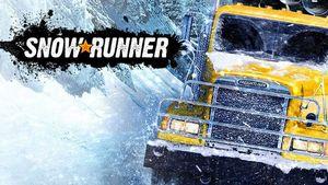 SnowRunner Guide