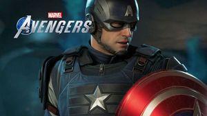 Marvel's Avengers Guide