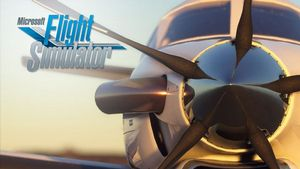Microsoft Flight Simulator 2020 Guide