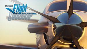 Microsoft Flight Simulator 2020 Guide