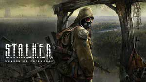 S.T.A.L.K.E.R.: Shadow of Chernobyl Game Guide & Walkthrough