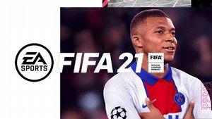 FIFA 21 Guide