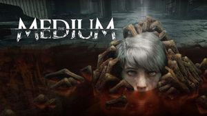 The Medium Guide