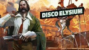 Disco Elysium Guide