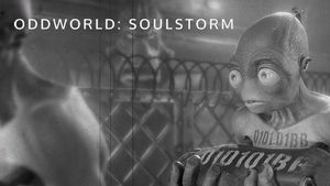 Oddworld Soulstorm Guide