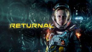 Returnal Guide