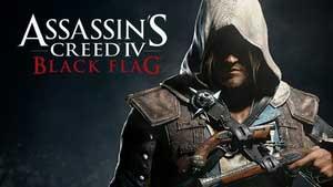 Assassin's Creed IV: Black Flag Game Guide & Walkthrough