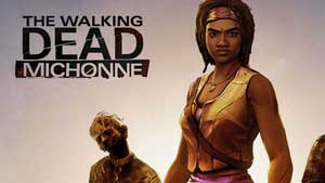 The Walking Dead: Michonne Game Guide