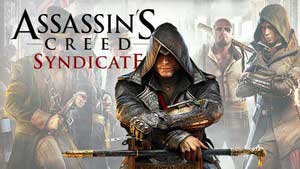 Assassin's Creed: Syndicate Game Guide & Walkthrough