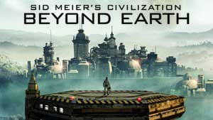 Sid Meier's Civilization: Beyond Earth Game Guide