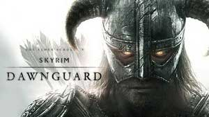 The Elder Scrolls V: Skyrim - Dawnguard Game Guide