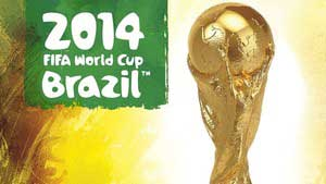 2014 FIFA World Cup Brazil  Game Guide