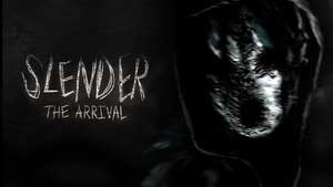 Slender: The Arrival Game Guide & Walkthrough