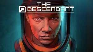 The Descendant Game Guide & Walkthrough