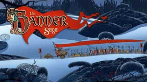 The Banner Saga Game Guide