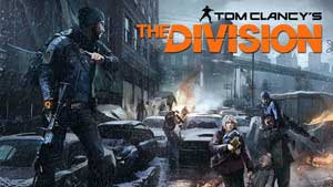 Tom Clancy's The Division Game Guide