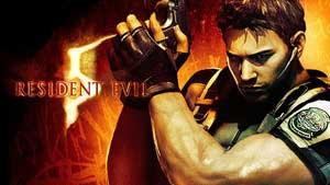 Bridge Deck Resident Evil 5 Game Guide Walkthrough