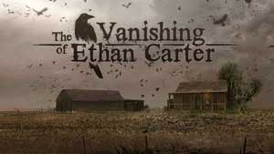 The Vanishing of Ethan Carter Game Guide & Walkthrough