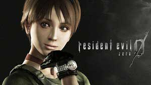 Resident Evil Zero HD Game Guide & Walkthrough