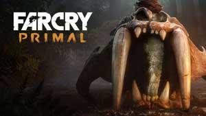Far Cry Primal Game Guide & Walkthrough