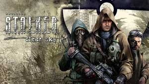S.T.A.L.K.E.R.: Clear Sky Game Guide & Walkthrough