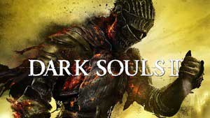 Dark Souls III Game Guide & Walkthrough