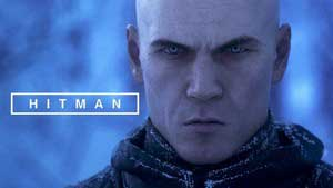 Hitman Game Guide