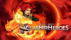 Might & Magic: Clash of Heroes Game Guide & Walkthrough