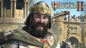 Stronghold: Crusader II Game Guide