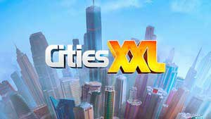 Cities XXL Game Guide