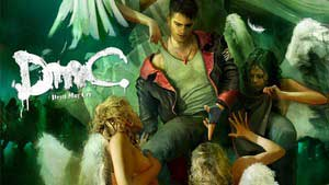 devil may cry strategy guide pdf