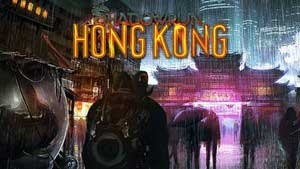 Shadowrun: Hong Kong Game Guide