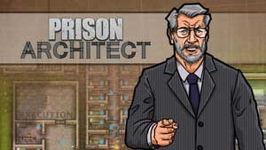 Prison Architect Game Guide