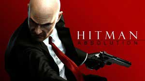 Hitman: Absolution Game Guide