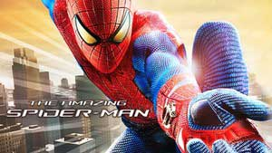The Amazing Spider-Man Game Guide & Walkthrough