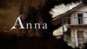 Anna Game Guide & Walkthrough
