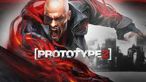 Prototype 2 Game Guide