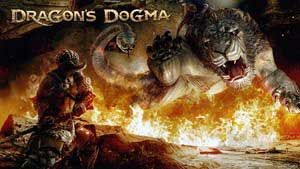 Dragon's Dogma: Dark Arisen Game Guide