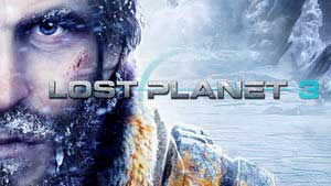 Lost Planet 3 Game Guide & Walkthrough