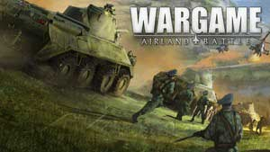 Wargame: AirLand Battle Game Guide