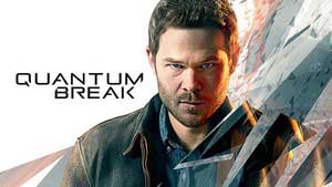 Quantum Break Game Guide & Walkthrough