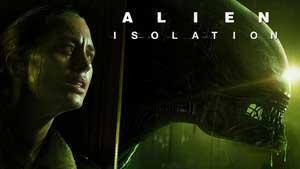 Alien: Isolation Game Guide & Walkthrough