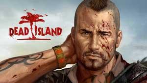 Dead Island Game Guide