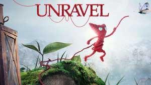 Unravel Game Guide & Walkthrough