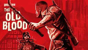 Wolfenstein: The Old Blood Game Guide & Walkthrough