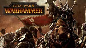 Total War: Warhammer Game Guide