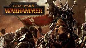 Total War: Warhammer Game Guide