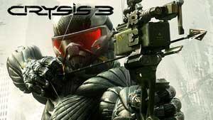 Crysis 3 Game Guide